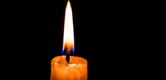 La Guida - È morta Michelina Allione di Madonna delle Grazie