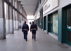 La Guida - A Cuneo in sei mesi 6700 controlli individuali per le norme Covid e 37 multe