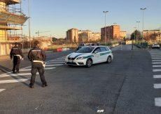 """La Guida - Cirio: """"Valutiamo l'inasprimento delle sanzioni"""""""
