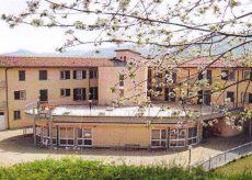 La Guida - Casa di riposo di Villanova Mondovì: 35 ospiti contagiati