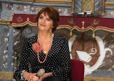 """La Guida - La """"Favola imbandita"""" di Paola Gula vince il premio alla critica al concorso letterario di Cattolica"""