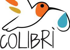 La Guida - Riaprono le Botteghe equo solidali Colibrì