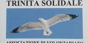 La Guida - Trinità Solidale dona 1000 euro all'Asl Cn1