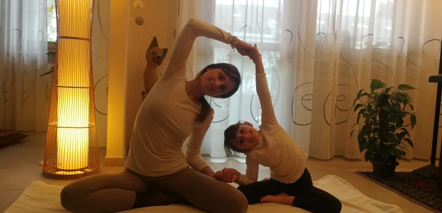 La Guida - Musica e yoga online per tutta la famiglia
