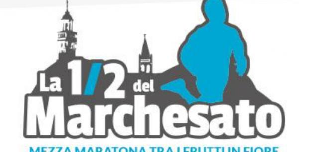 """La Guida - Annullata la """"Mezza del Marchesato"""""""