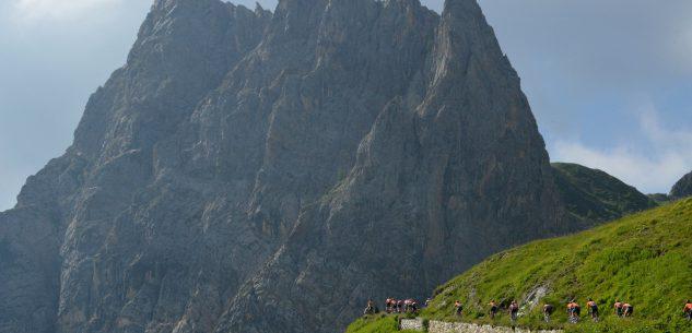 La Guida - Cancellata ufficialmente la granfondo Fausto Coppi 2020