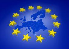 La Guida - Europa, terra di competizioni