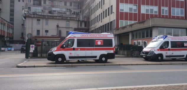 La Guida - A Cuneo 212 persone positivi, 30 decessi, 116 isolamenti e 17 guariti