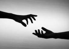La Guida - Il consultorio familiare Ucipem offre un aiuto