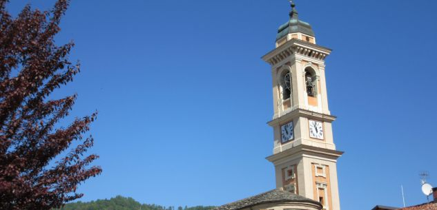 La Guida - Sono sette i casi di coronavirus a Roccaforte Mondovì