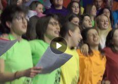 La Guida - I sacerdoti di Cuneo e di Fossano lanciano un videomessaggio ai giovani nel giorno della Gmg