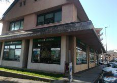 La Guida - Ancora chiusa la filiale San Paolo di Borgo