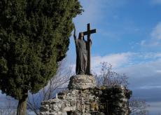La Guida - Cimiteri chiusi anche a Caraglio
