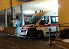 La Guida - Ancora un decesso tra i contagiati della Casa di riposo di Villanova