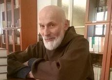 La Guida - A Genova è mancato il frate Cappuccino Mario Borello