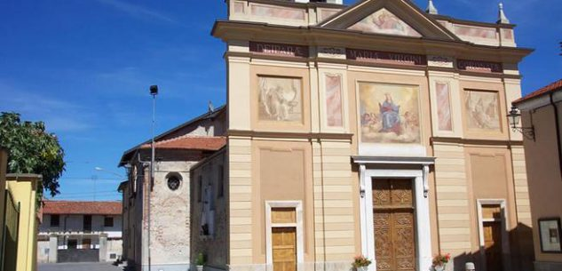 La Guida - Un nuovo caso di positività a Castelletto Stura