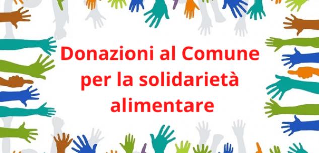 """La Guida - L'Unitre di Cuneo dona 2.000 euro per la """"Solidarietà alimentare"""""""