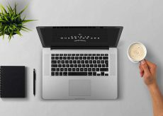 """La Guida - Come lavorare in """"smart working"""" rispettando la Privacy"""