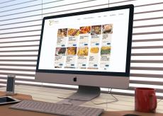 """La Guida - Con """"Scelgo Artigiano"""" anche il cibo va su Internet"""