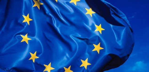 La Guida - Augurio pasquale all'Europa