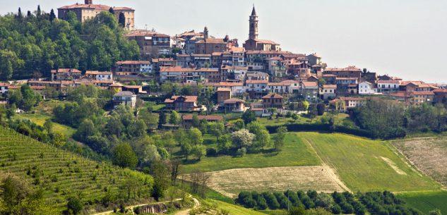 La Guida - App e guida turistica per portare i francesi in Italia