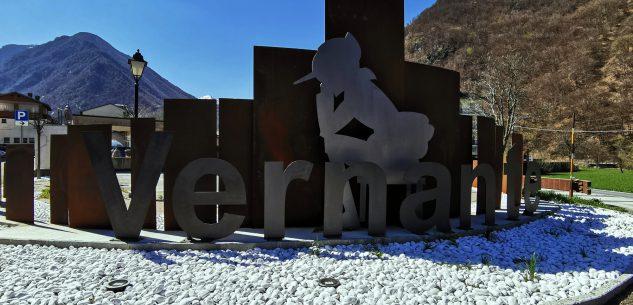 La Guida - Uova di cioccolato ai bambini dell'alta Val Vermenagna
