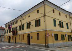 La Guida - Altri due casi di positività a Centallo