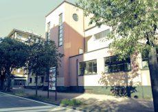 La Guida - Il rimborso per la gita mancata donato all'ospedale di Cuneo