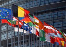 """La Guida - Commissione europea, attribuiti i premi """"Regiostar"""""""