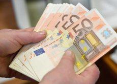 La Guida - Quei 600 euro a notai e negozi rimasti aperti