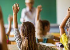 La Guida - Scuola, un metro di distanza tra le bocche degli alunni