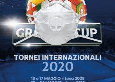 La Guida - Annullata l'edizione 2020 della Granda Cup