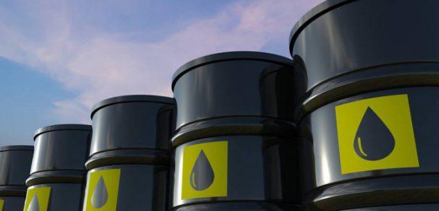 La Guida - Quando il petrolio s'imbatte nel coronavirus