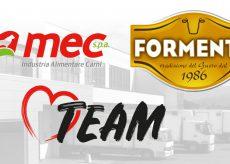 La Guida - 4.000 euro da dipendenti e collaboratori della Mec per l'ospedale di Cuneo