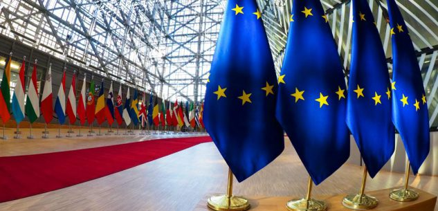 La Guida - Germania europea o Europa tedesca?