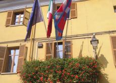 La Guida - Fibra ottica a Centallo e frazioni tra fine 2020 e inizio 2021