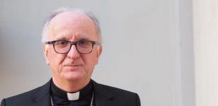 La Guida - Mons. Derio Olivero presidente della Commissione episcopale della Cei per l'ecumenismo e il dialogo
