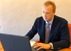 La Guida - Asl Cn1, il sindaco di Mondovì presiede la Rappresentanza dei sindaci