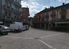 La Guida - Impennata di positività a Borgo