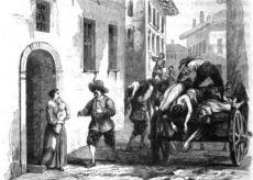 La Guida - Quando la storia d'Europa si ripete