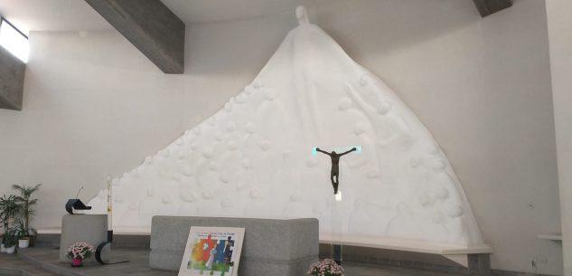 La Guida - Cuneo, riprendono le Messe ma non in tutte le parrocchie