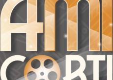 La Guida - Annunciati i finalisti di AmiCorti Film Festival