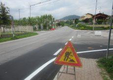 La Guida - Villanova Mondovì, terminati i lavori per la banda ultra larga