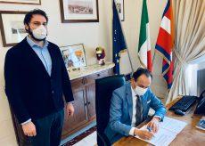 La Guida - Da lunedì in Piemonte una nuova ripartenza