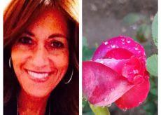 La Guida - Mariangela Tecco è morta a 46 anni nella sua abitazione