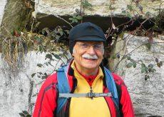 La Guida - Tarantasca in lutto per il medico Alberto Rosso
