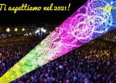 La Guida - Cuneo Illuminata 2020 non si farà