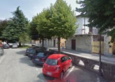 La Guida - Pulizia strade e divieti di sosta a Boves