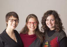 La Guida - Oasi ostetriche di Cuneo per le neo mamme