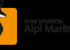 La Guida - Il Parco Alpi Marittime si riunisce coi sindaci